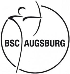 BSC Augsburg e.V. - Abteilung WA-Scheibe