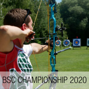 BSC Championship 2020