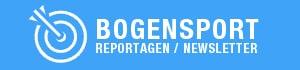 Absage der Bezirksmeisterschaften Bogen Halle 2021 in Füssen