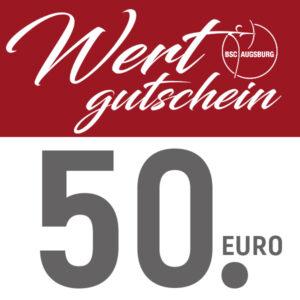 gutschein_bsc_augsburg